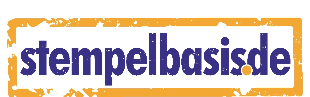 Stempelbasis.de-Logo