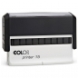 Preview: Colop Printer 15     10x69 mm