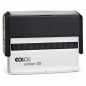 Preview: Colop Printer 25     15x75 mm