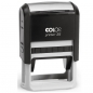 Preview: Colop Printer 35     30x50 mm