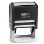 Preview: Colop Printer 38     33x56 mm