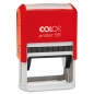 Preview: Colop Printer 55     40x60 mm